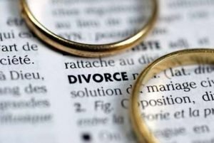 RSUs and Stock Options in Divorce